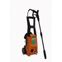 Lavadora de Alta Pressão RESIDENCIAL Jacto J5000 - 110v - STOP TOTAL