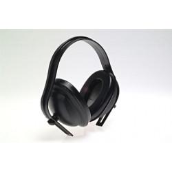 Protetor Auricular CA19079