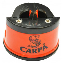 Afiador de facas com ventosa CARPA