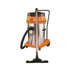 Aspirador de Pó e Líquido Jacto AJ7558 - 220v - USO PROFISSIONAL