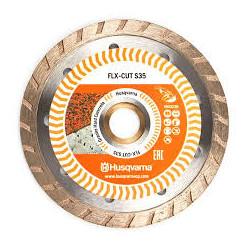 Disco FLX-CUT 110 - CONTÍNUO