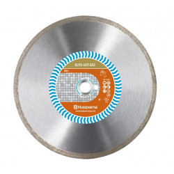 Disco ELITE CUT GS2-200
