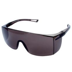 Óculos Sky Fumê - PRO SAFETY