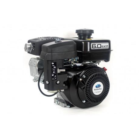 Motor Estacionário EX 17 ( SUBARU ) - 6.0hp