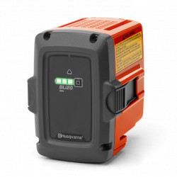 Bateria BLi20