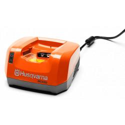 Carregador Rapido QC330