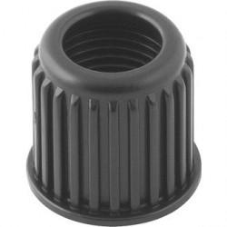 Capa do bico para pulverizador PJH / XP